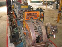 BROACHING MACHINES LAPOINTE 40/