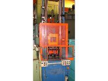 BROACHING MACHINES VARINELLI -