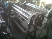 Used BENDING ROLLS H
