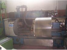 LATHES - CN/CNC GRAZIANO SAG US