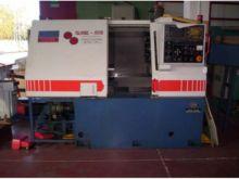 1997 LATHES - CN/CNC ZPS S 50 U