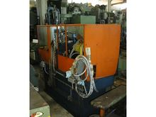 CENTRING AND FACING MACHINES TE
