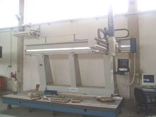 MEASURING AND TESTING COORD TR