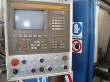1995 LATHES - CN/CNC HEID S200