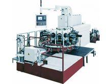 TRANSFER MACHINES PFIFFNER HW 2