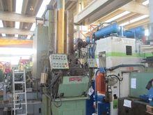 BROACHING MACHINES VARINELLI BV