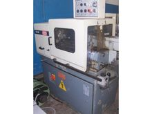Used LATHES - AUTOMA