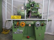 1971 GRINDING MACHINES - EXTERN