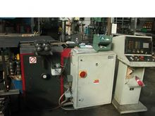 1998 BENDING MACHINES TAURING S