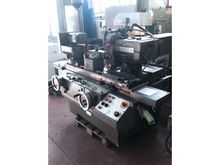 1990 GRINDING MACHINES - UNIVER