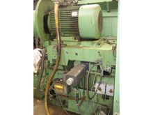 1999 GRINDING MACHINES - CENTRE