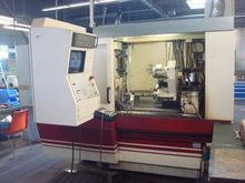 1987 GRINDING MACHINES - UNIVER