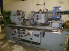 1984 GRINDING MACHINES - UNIVER