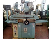 SHARPENING MACHINES TRE EMME MA