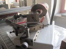 SHARPENING MACHINES ACETI 113 U
