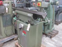CHAMFERING MACHINES ACETI 01 US