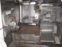 LATHES - CN/CNC BIGLIA B2M 4A R