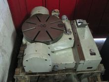 WORK TABLES CCCP 7400-0265 USED