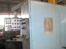 GRINDING MACHINES - EXTERNAL SC