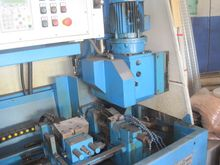 SAWING MACHINES CONNI S 315 NTS