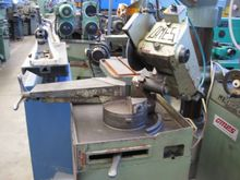SAWING MACHINES OMES MEC 70 USE