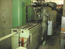 SAWING MACHINES CONNI S 315 N 2