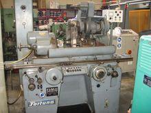 GRINDING MACHINES - UNIVERSAL F
