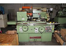 GRINDING MACHINES - INTERNAL LI