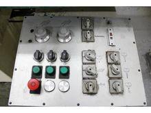 GRINDING MACHINES - UNCLASSIFIE