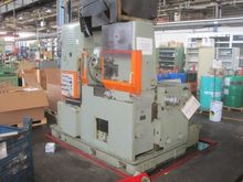 Used GEAR MACHINES H