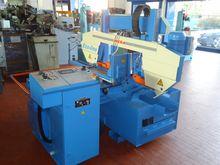 SAWING MACHINES MEBA 335A500 US