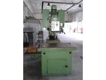 1995 DRILLING MACHINES SINGLE-S