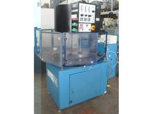LAPPING MACHINES HYPREZ USED