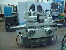GRINDING MACHINES - UNIVERSAL K