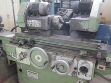 GRINDING MACHINES - INTERNAL RI