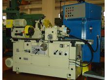GRINDING MACHINES - INTERNAL VO