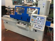 2002 GRINDING MACHINES - UNIVER