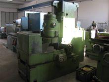 SWING-FRAME GRINDING MACHINES B