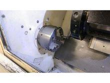 2005 LATHES - CN/CNC COLCHESTER
