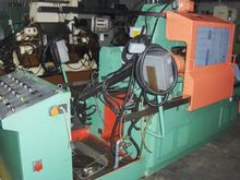 TRANSFER MACHINES SINICO SIN-O-