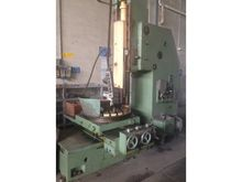 1999 SLOTTING MACHINES STANKOIM