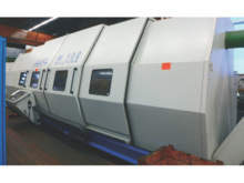 1997 LATHES - UNCLASSIFIED WFL