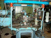 TRANSFER MACHINES RIELLO USED