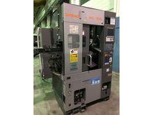 LATHES - CN/CNC TAKAMAZ XC-100