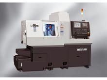 LATHES - CN/CNC NEXTURN SA 32XI