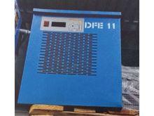 ESSICATORE FRIULAIR DFE 11 USED