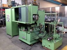 GRINDING MACHINES - INTERNAL MO
