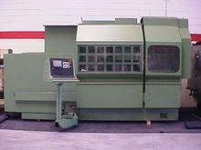 LATHES - CN/CNC UTITA T 300/ 15