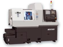 LATHES - CN/CNC NEXTURN SA 32/3