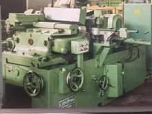 1984 GRINDING MACHINES - CENTRE